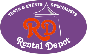 Rental Depot PNG