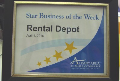 Star Business 040416